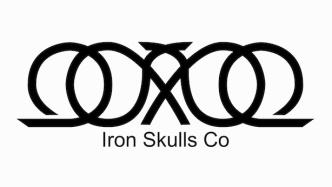 ironskulls